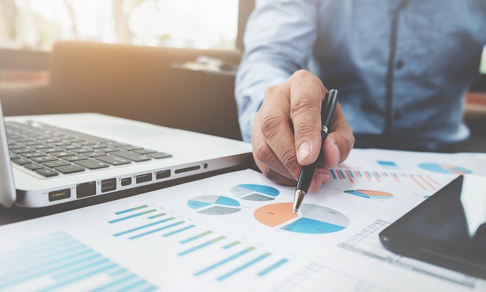 Analisi dei vantaggi e degli svantaggi di un aggiornamento software