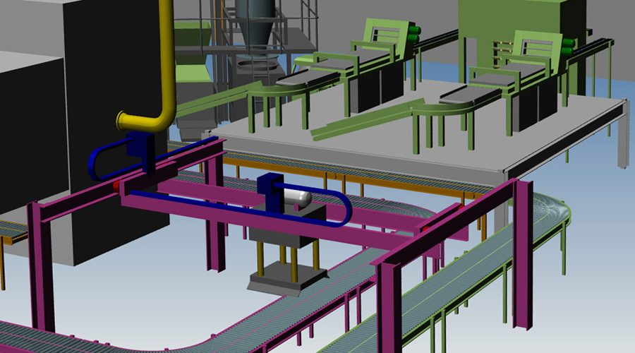 3D-Software-fuer-die-Foerdertechnik-Mechanical-Handling-03
