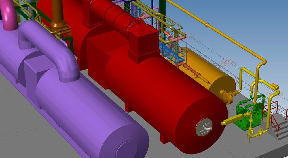 Ganzheitlicher-3D-Anlagenbau-mit-allen-Gewerken-in-einem-System