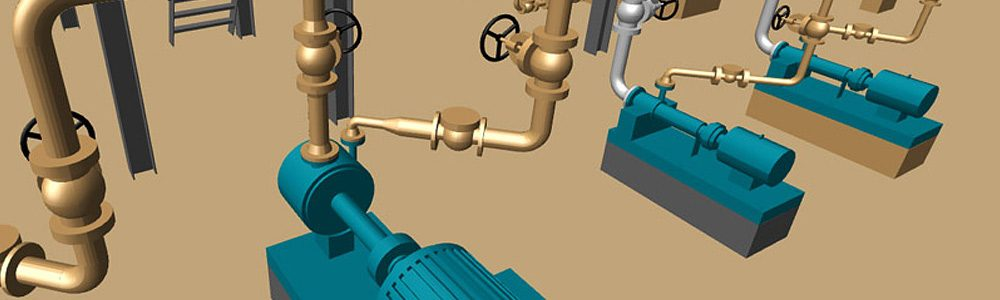 M4ISO-Isometrici-per-PTC-Creo-Piping-CAD-Schroer_04