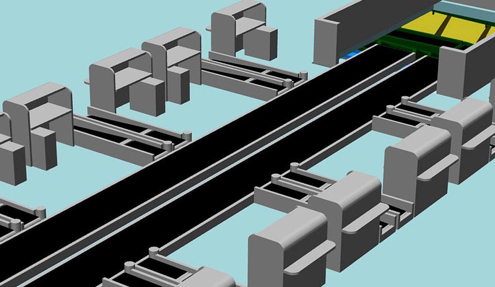 MPDS4-3D-Foerdertechnik-Software