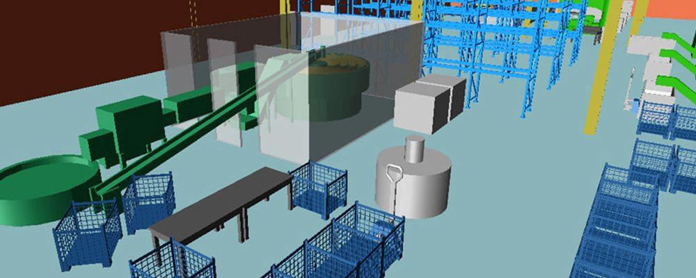 MPDS4-3D-Visualisierung-Walkthrough-Sofware