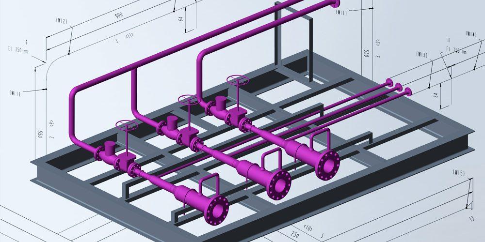 MPDS4-Rohrleitungsbau-Piping-Design-Software_03