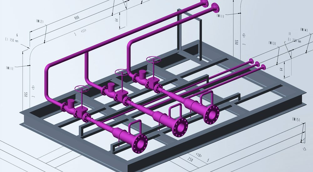 MPDS4-Rohrleitungsbau-Piping-Design-Software_03