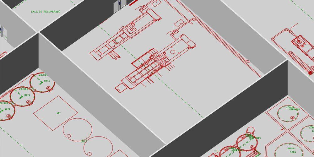 Realizzare modelli di edifici in modo semplice e veloce con la nuova versione di MPDS4