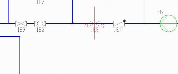 PID-Move-Symbol