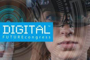 digitalfuturecongress