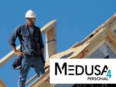 Il sistema CAD MEDUSA4 Personal può essere usato per attività commerciali, es. Da progettisti appaltatori