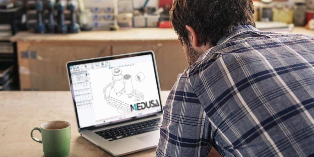 CAD software for Craftsman