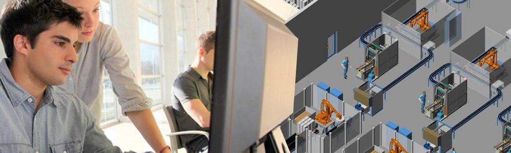 MPDS4 pacchetto di avvio: modellazione di fabbrica, implementazione e formazione