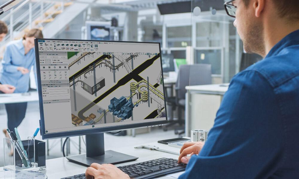 Quali sono gli errori più comuni nel layout di fabbrica?