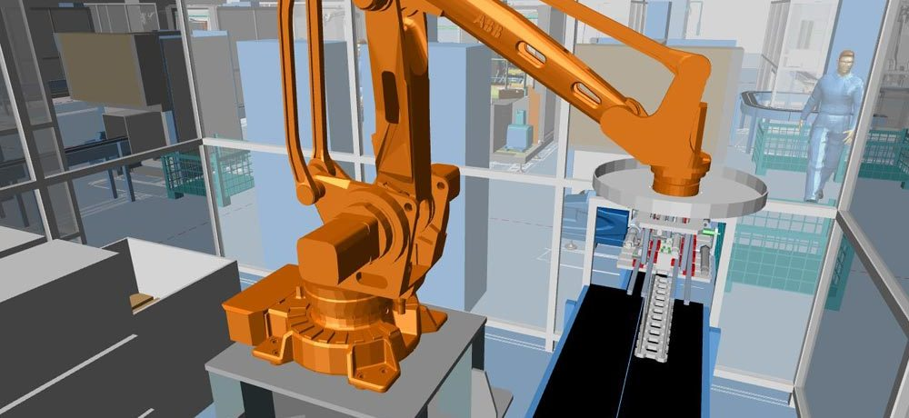 mpds4-review-3D-Visualisierung