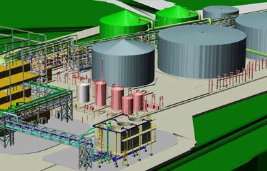 Software per progettare impianti di energia rinnovabile for Software per progettare