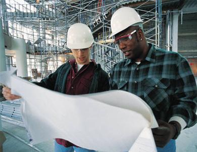 Qualität der R&I-Planung anheben