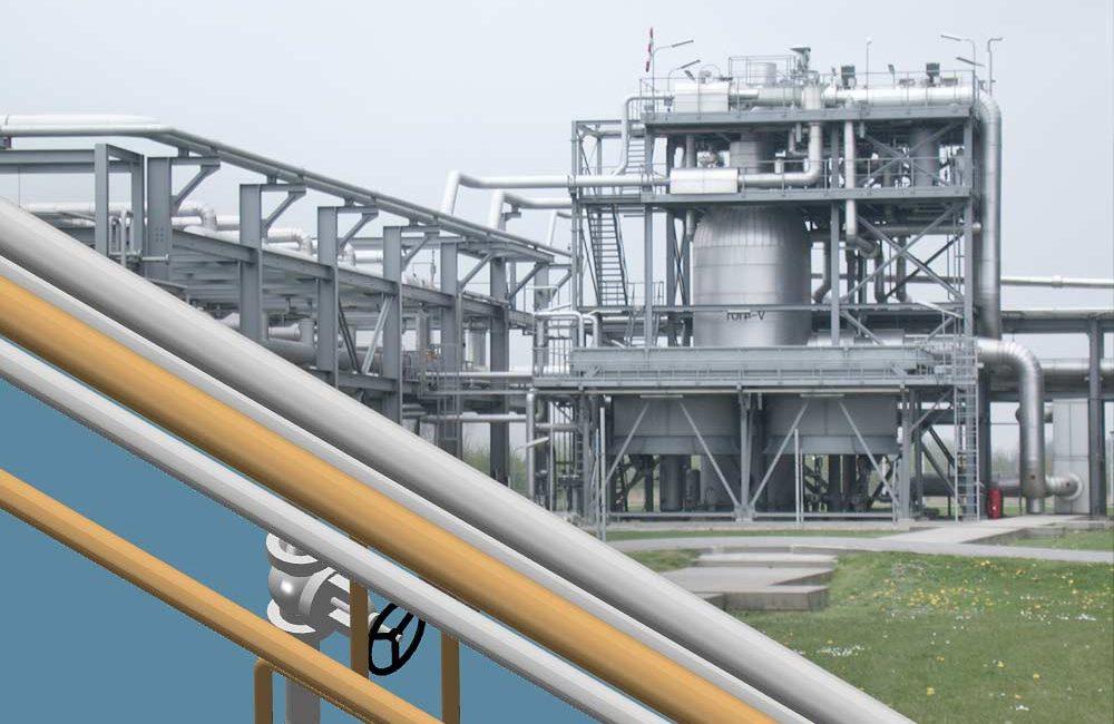 Ganzheitliche-Rohrleitungsplanung-für-alle-Branchen