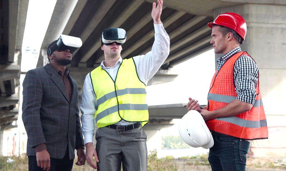 m4-VR-Kunden