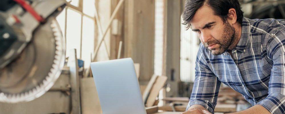 Software CAD facile e gratuito per artigiani