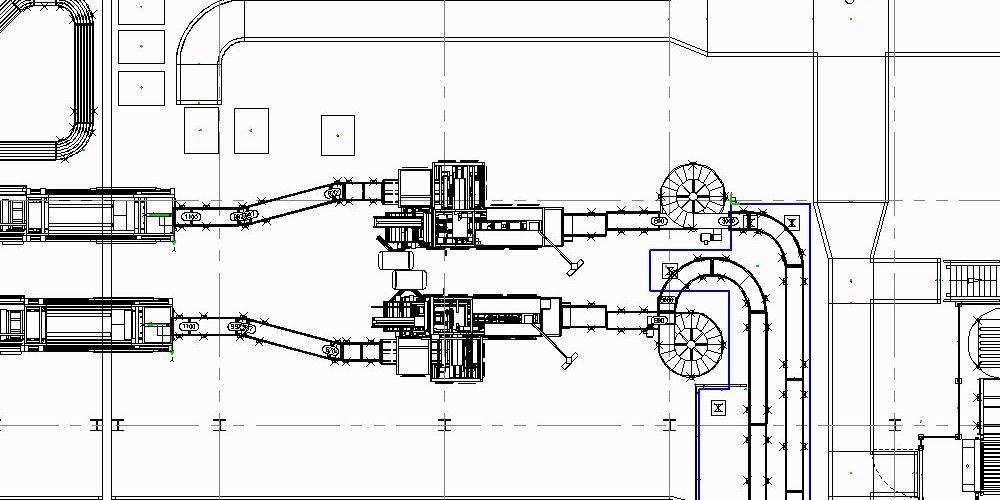 2D-Viewer-für-M4-CAD-Zeichnungen